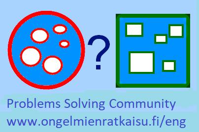 Problems Solving Portal